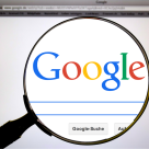 Google Removes Sidebar Ads