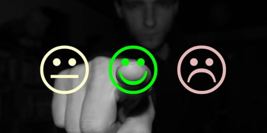 Customer Satisfaction Surveys can be unreliable